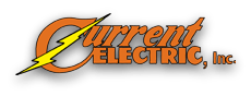 currentLogo1