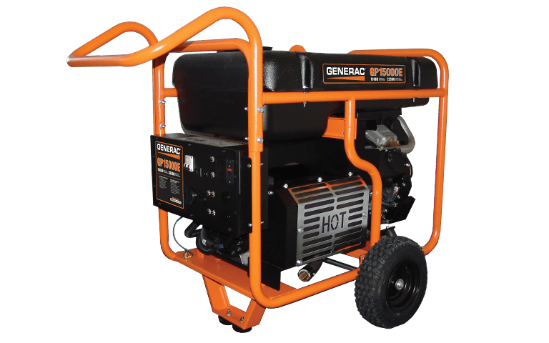 generac-product-gp15000e-portable-model-5734