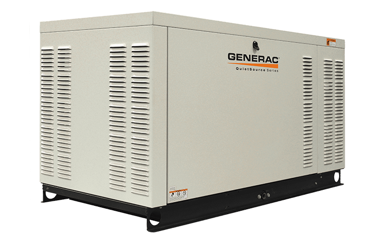 generac-product-quietsource-series-17kVA-model-QT02224MNAX