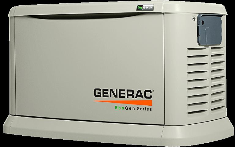 generac-product-ecogen-series-6kw-front-model-5818