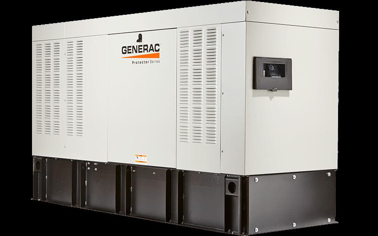 generac-product-protector-series-model-rd01523