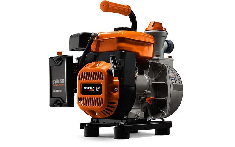 generac-water-pump-cw15k-hero-model-6821