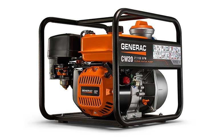 generac-water-pump-cw20-hero-model-6918