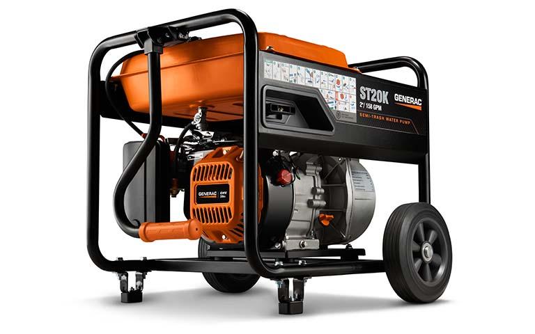 generac-water-pump-st20k-hero-model-6822